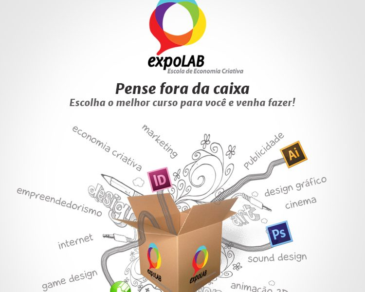 exploab04