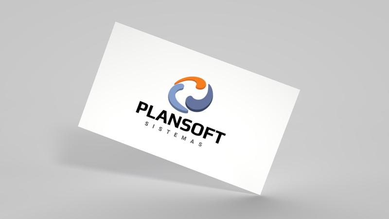 Projeto Plansoft