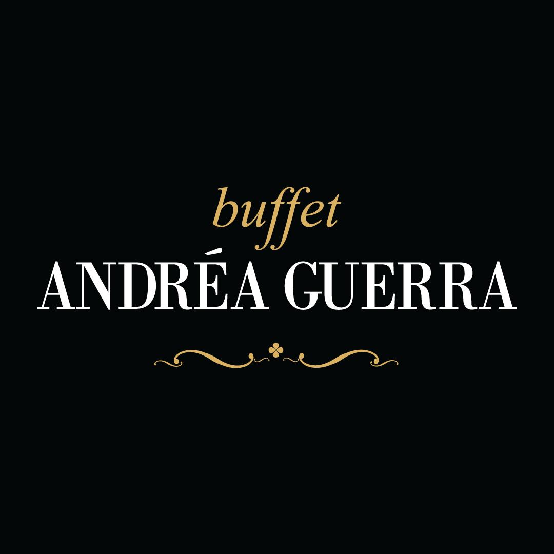 Andréa Guerra